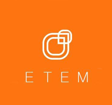 ETEM Project